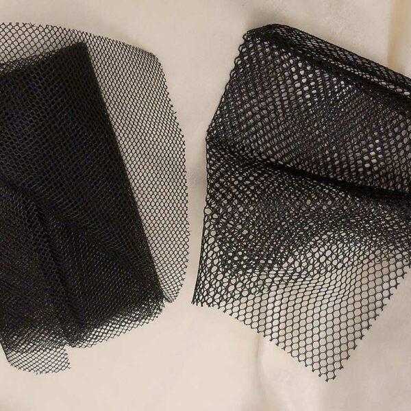 Weaving Nets